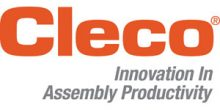 cleco apex tool group