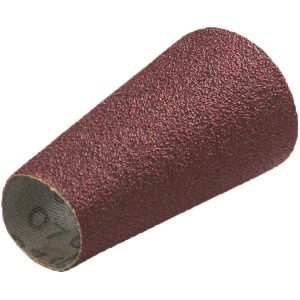 Anneaux coniques pour Meuleuse droite, Perceuse, Meuleuse sur flexible cs310x klingspor