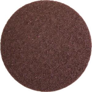 disques, texture non tissée pour Meuleuse d'angle klingspor nds800