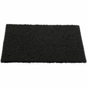 Texture non-tissée pour Ponçage manuel klingspor npa500
