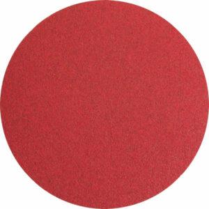 disques sur support papier, auto-agrippants pour Ponceuse à parquets, Meuleuse d'angle, Ponceuse excentrique klingspor ps61fk