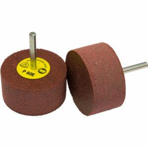 produits abrasifs élastiques pour Meuleuse droite, Perceuse rfs651 klingspor
